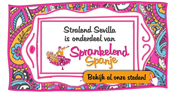 BannerSevilla