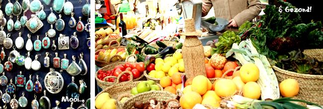 Week Markt