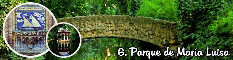 ParqueMaria