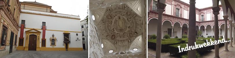 Museo de Bellas Artes de Sevilla2