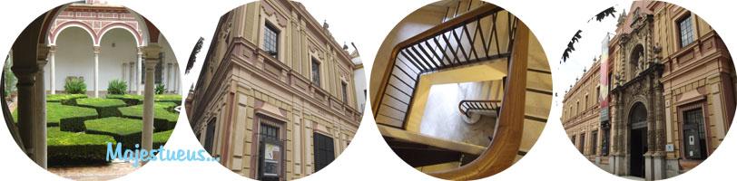 Museo de Bellas Artes de Sevilla3